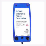 Electronic Fence Controller