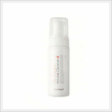 AC Control Mousse Cleanser (150ml)