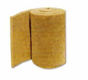 Mineral wool blanket from hjk b2b marketplace portal for Mineral wool blanket