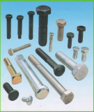 Screw, Bolt, Nut, Hex Flange Nut, washer etc