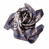 Scarf-grayont