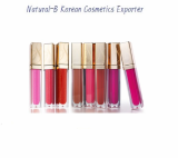 VOV Serum Gloss Korean Cosmetics 6_2ml