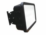 High luminous efficiency tunnel light (QC-SD007)