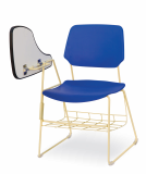 Multi Purpose Chair NMT1005