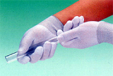 Nylon Gloves(SS-200)