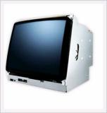Multi Sync Monitor