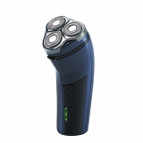 SHAVERS -VG 538--