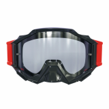 mx goggles mxg_128 roll off canister
