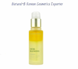 Nature Republic Herb Blending Essence 50ml Korean Cosmetics
