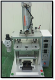 Heat Staking Welding Machine