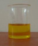 China Boldenone undecylenate liquid