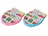 Minicar Toilet Seat _XL _Bathroom ware_