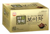 Grain tea _barley tea_ corn silk tea_ green tea_ solomon_s s