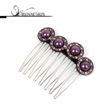 Bella Coco hair comb