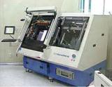 LCD light on system