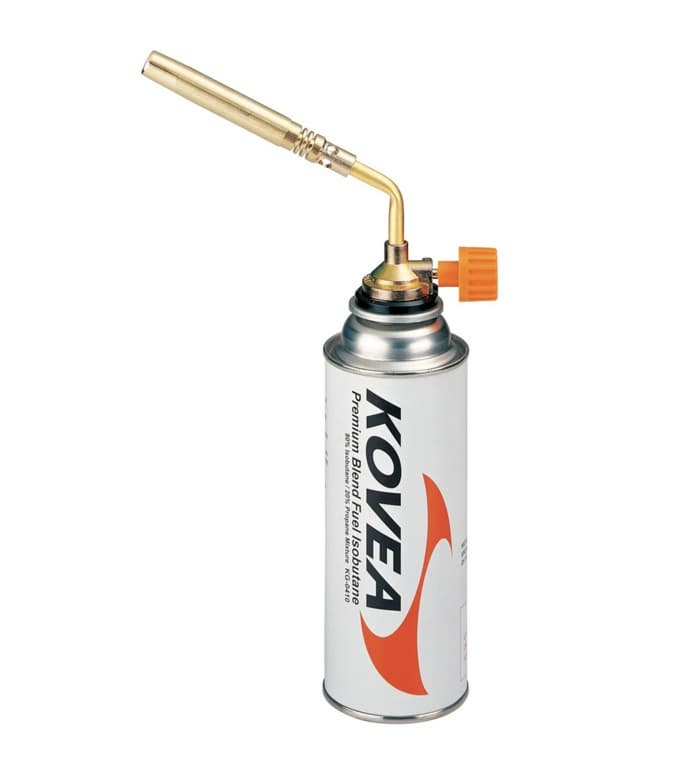 KOVEA TORCH_ KT_2104_ BRAZING TORCH_