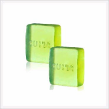 Crystal Soap (100g)
