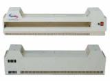 Long line of Jet Fan(1800~3000CMH)