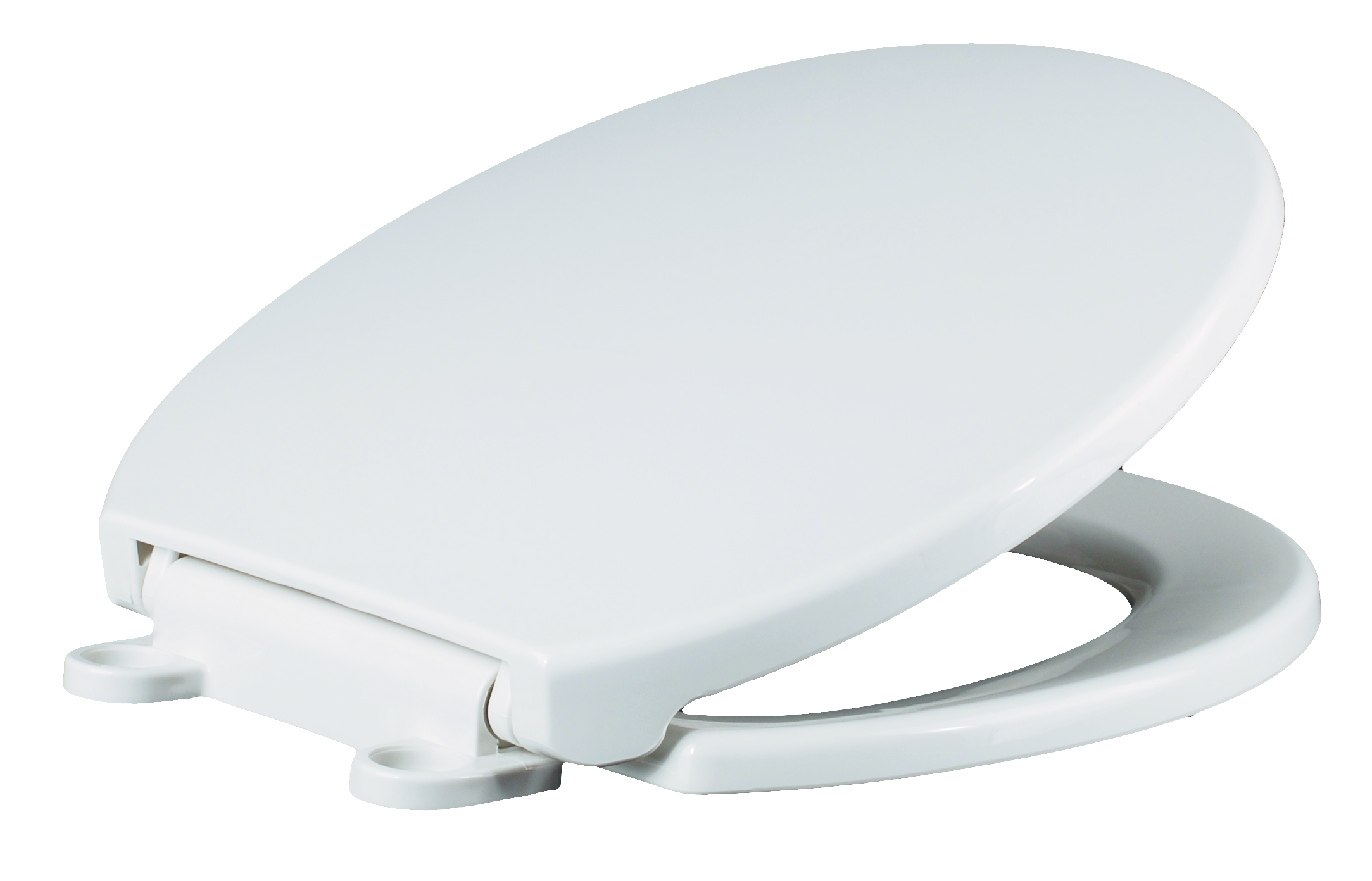 plastic toilet seat covers. Product Thumnail Image Zoom  American Standard Plastic Toilet Seat Cover in Round Shape from
