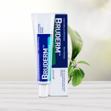 EUROPEAN EDITION _ BRUDERM Promotes anti_inflammatory