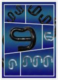 E Series Clip