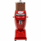 Coffee Grinder _ Burr Coffee Grinding Machine