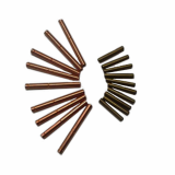 Copper _ Copper Alloy Tube Parts
