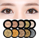 FIX PEARL PIGMENT PACT_ Eye Shadow_ Eye make up