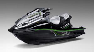 2016 Kawasaki Ultra LX Jet Ski from BERJAYA JETSKI B2B marketp ...