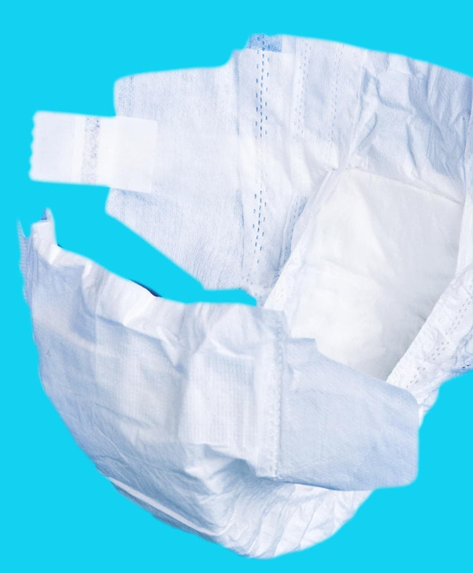 Baby Diapers Com Hotels Jacksonville Fl