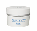 Chamayu(Horse Oil) Cream - Facial, Skin Care