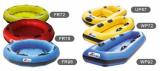 Water park rafts 2.JPG