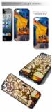 크기변환115iPhone 5.jpg