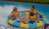 Water park rafts 4.jpg