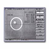 LCD/VFD/PDP Production (LCD Aligner)