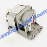 5J_J6L05_001 Original Projector Lamp MS507H  MS517  MS517F