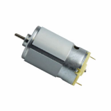 RS_555PH Micro DC motor