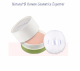 _Nature Republic_ Shine Blossom Blusher 10g Korean Cosmetics
