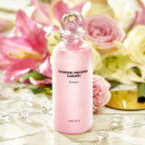 Diamond Wedding Garden Shampoo Amber _ Lily