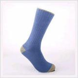 Modal_Socks
