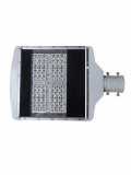 75W D type(40W-250W) led street lamp