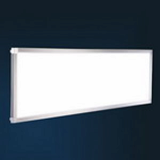 25W LED Panel Light 300x600