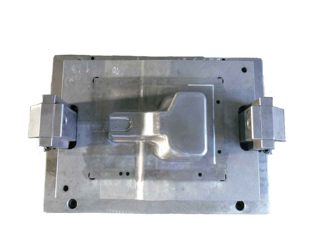 Automotive part Mold -OEM-KH-0922