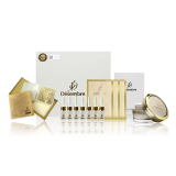 _Desembre_ Luxury Gold Therapy_ esthetic skin care treatment