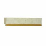 polystyrene picture frame moulding -M24