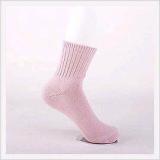 Function_Bam Socks
