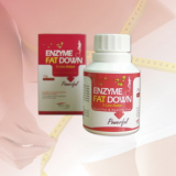 ENZYME FAT DOWN