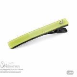 Simplity hair clamp