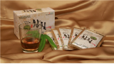 Jang Bogo Fermented Hwangchil extract GOLD