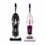 Made In Korea Cordless Vacuum Cleaner 2_in_1 SSAKS LIGHT
